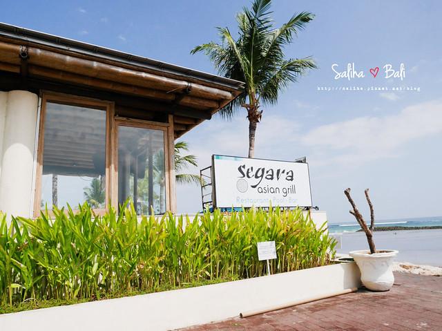 segara庫塔kuta美食海景餐廳 (19)
