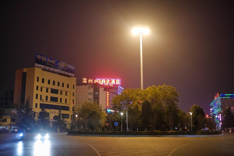 kunming_day1_32