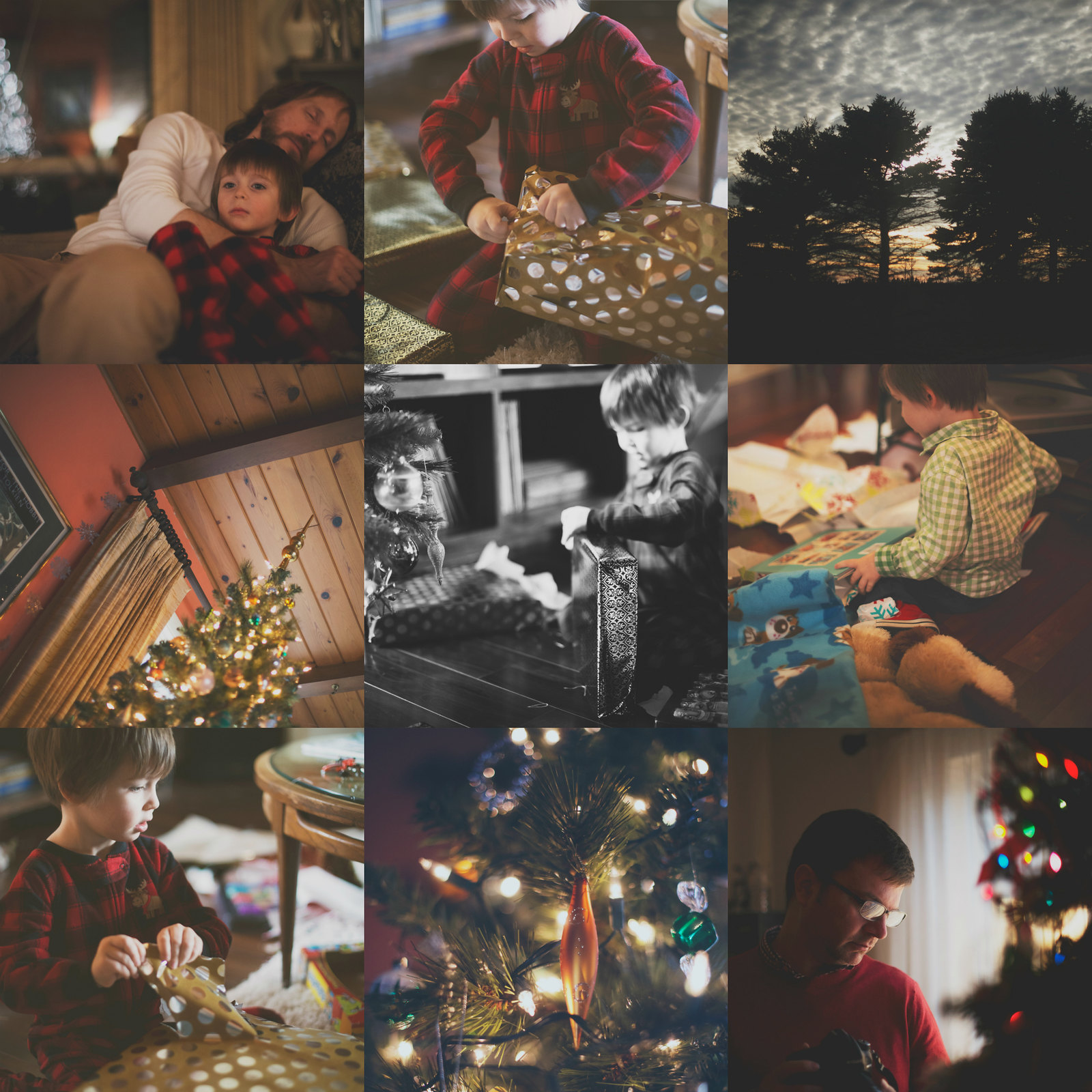 PicMonkey Collage_2-2