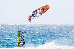 sotaventotenerife_windsurf.jpg