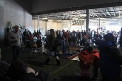 VA Powerhouse 14