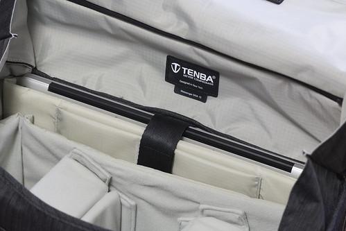TENBA Messenger DNA 15_03
