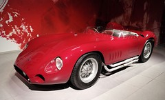 ferrari 250 gto(0.0), race car(1.0), automobile(1.0), vehicle(1.0), automotive design(1.0), ferrari 250(1.0), land vehicle(1.0), supercar(1.0), sports car(1.0),