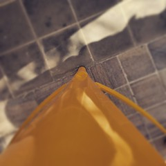 2015.073.  Looking down.    #365 #abudhabi #uae