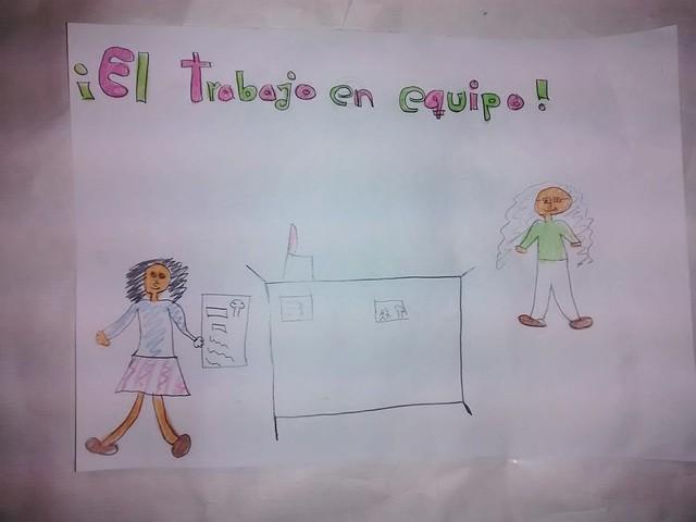 Dibujos Benameji (15)