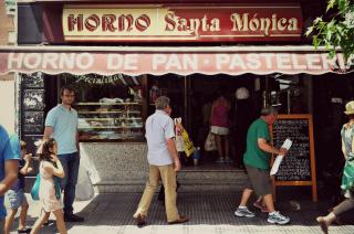 http://hojeconhecemos.blogspot.com.es/2014/06/shop-horno-santa-monica-majadahonda.html