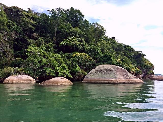 IMG_1966PMR Paraty, Brazil