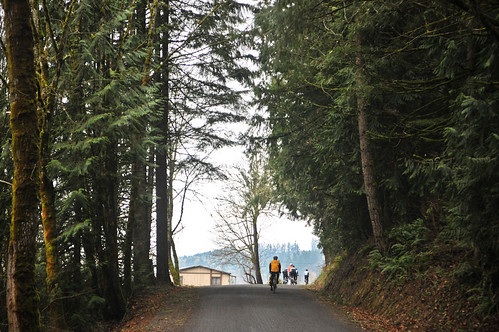 gravel riding – Bicycle Insurance Portland