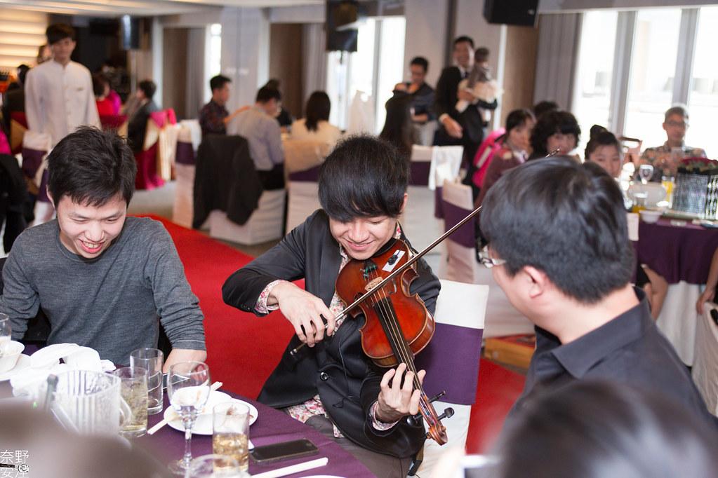 婚禮攝影-台南-訂婚午宴-歆豪&千恒-X-台南晶英酒店 (76)