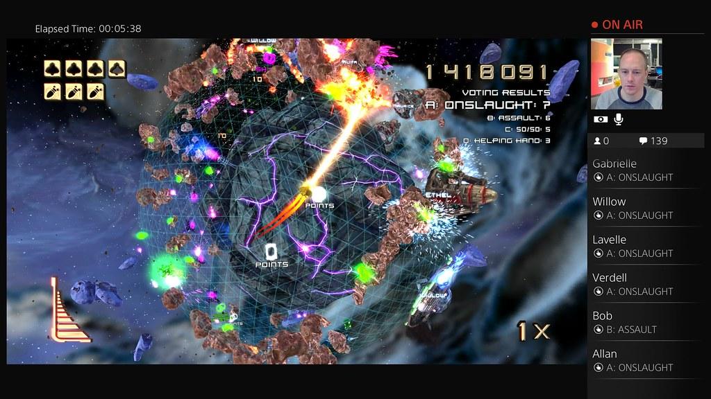 Super Stardust™Ultra_20150123183002
