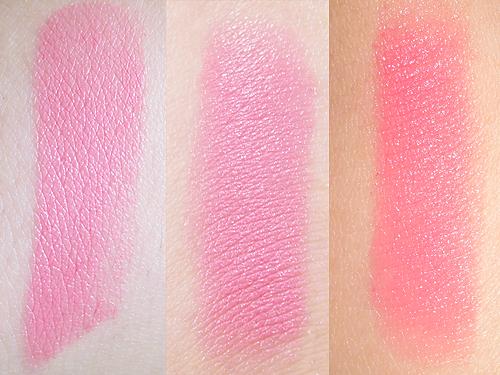 candydoll_lipstick_03