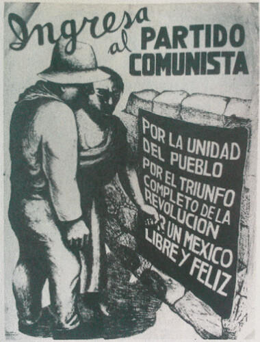 Muere Prisciliano Pérez, emblema de la izquierda potosina