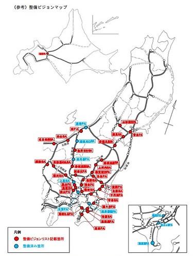 NEXCO東日本QCマップ20150114