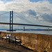 Forth Road Bridge by Infinity & Beyond Photography: Kev Cook