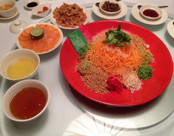 yuk-sou-hin-salmon-yu-sheng-3