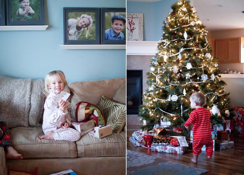 Christmas2014-2
