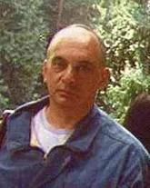 Alexander Bogomolny