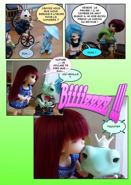 Tinies~ En roue libre ! p.8 - Page 6 16378154458_9bf9c57225_z