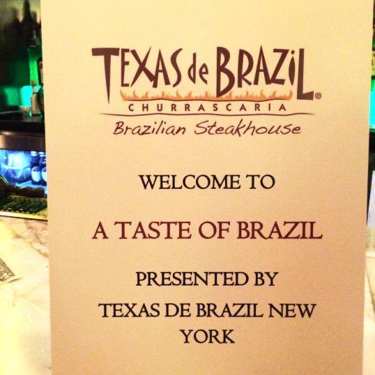 Texas de Brazil by Yvonne Lee (2)