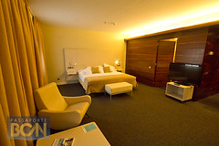 Hotel Barceló Atenea Mar
