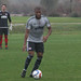 Andrew Farrell vs. Real Salt Lake
