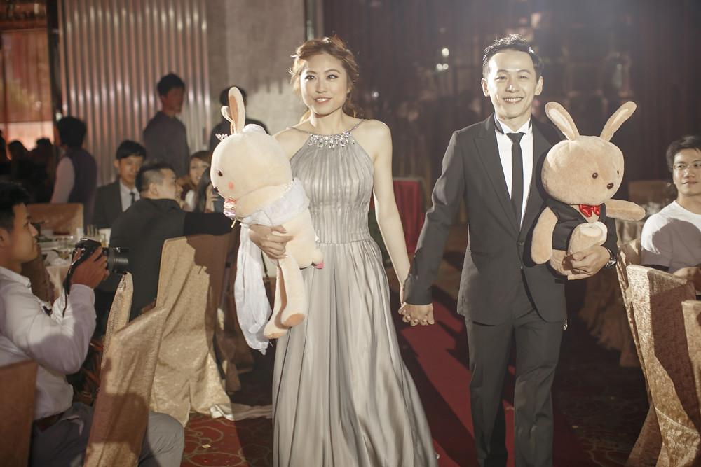 20140726彩蝶宴婚禮記錄 (40)