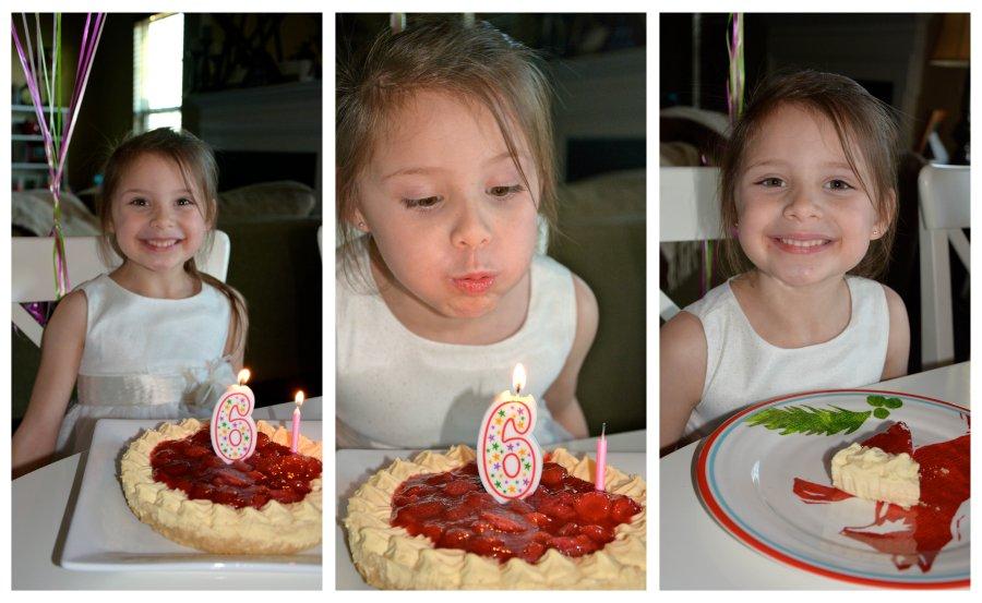 lexie's cheesecake