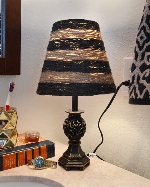 019-twine-striped-lampshade-dreamalittlebigger