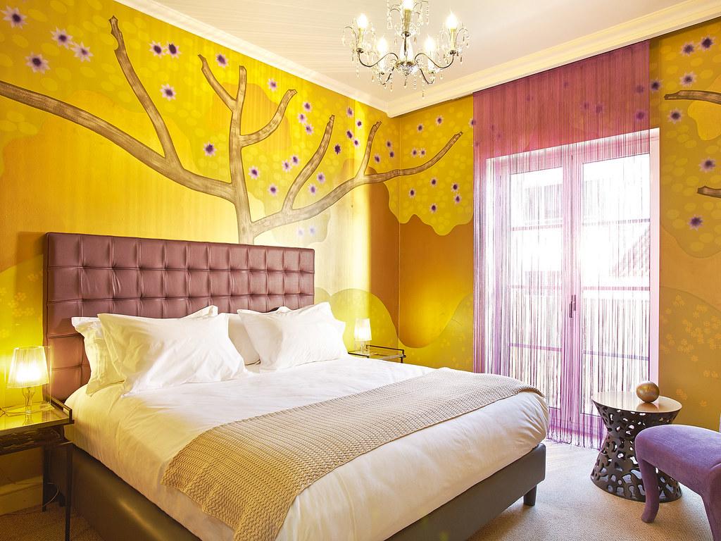 05-superior-guestroom-in-athens-pallas-athena-4-6745.Superior-Guestroom-in-Athens-Pallas-Athena-4