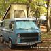 VW popup blue IMG_8570