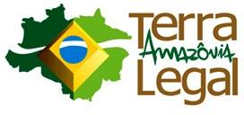 Terra Legal, logo