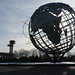 MIN 90_Flushing Meadows_24
