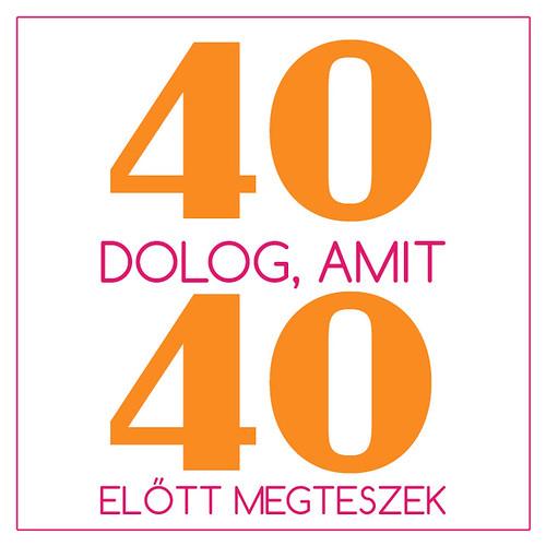 40dolog40elott copy