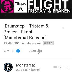 Drumstep Fans - francicianci2609