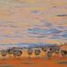 Fri, Feb 20, 2015 - sunrise on the beach, 10 by Ed Yourdon