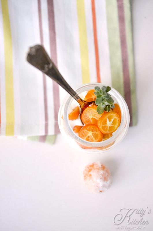 kumquat brinati_ (41)