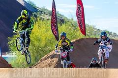 2015 BMX Nationals - Phoenix
