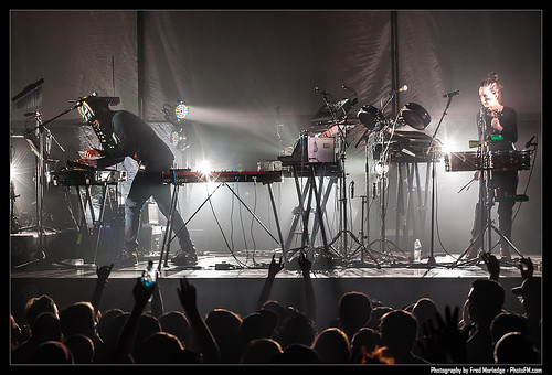 SBTRKT-House-of-Blues-Las-Vegas-by-PhotoFM-Fred-Morledge-015