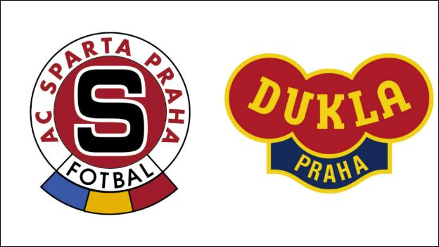 150307_CZE_Sparta_Praha_v_Dukla_Praha_logos_FHD