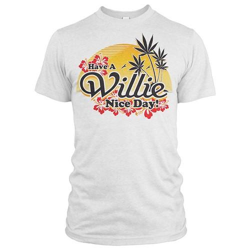 willleaf