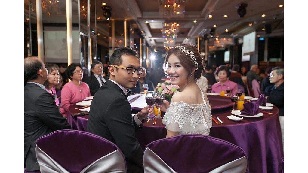 47-45-婚攝樂高-婚禮紀錄-婚攝-福容大飯店-深坑