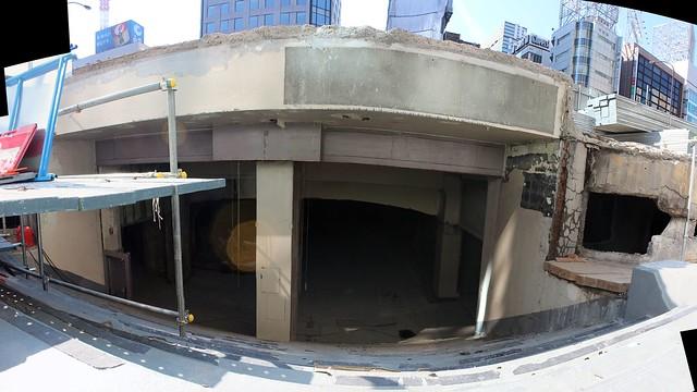 三原橋地下街 (14)
