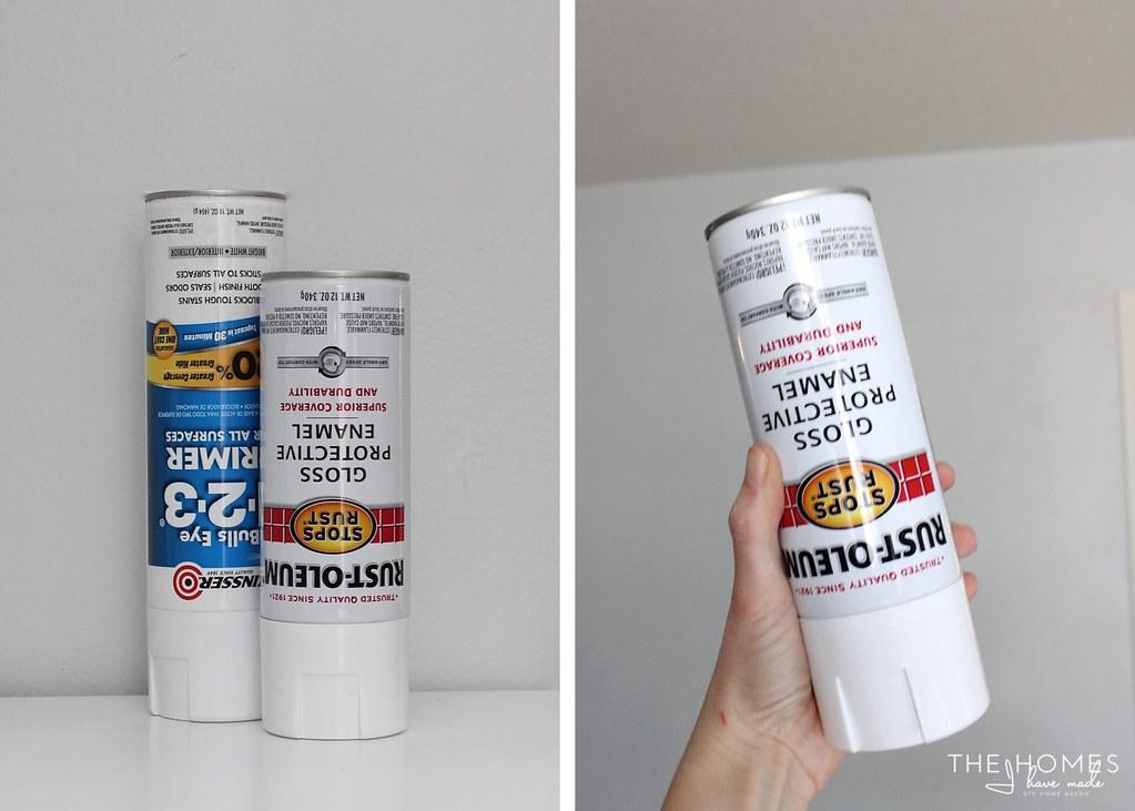 Spray Painting Tips-006