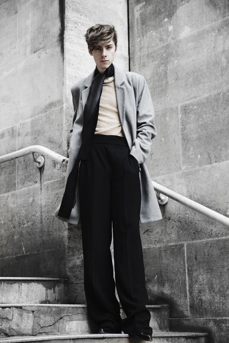 mikkoputtonen_fashionblogger_londonFashionweek_streetstyle_weekday_jilsander_gtie6_web