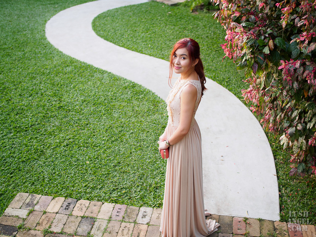 dainty-gown