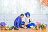 #fotografersurabaya #preweddingsurabaya #prewedding #studioadventure www.rizkyphoto.com-8472.jpg