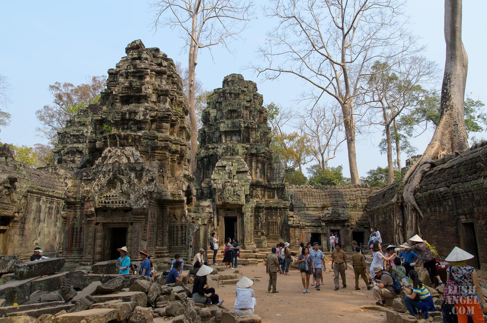 cambodia-siem-reap-15