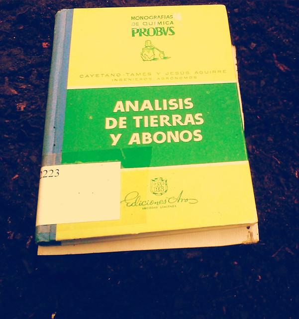libro tierras19pix