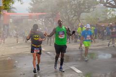 2015 LA Marathon-293