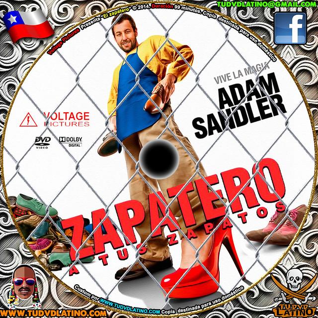 Dvdadvd r ver mensaje individual imagenes impresiones for Zapatero individual